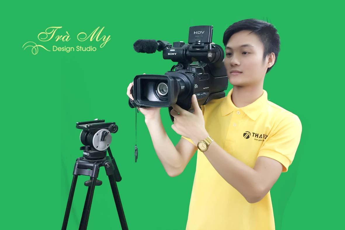 quay-video-ban-hang-2