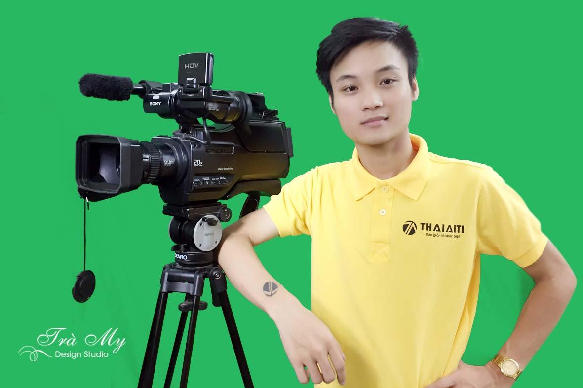 quay-video-ban-hang-1