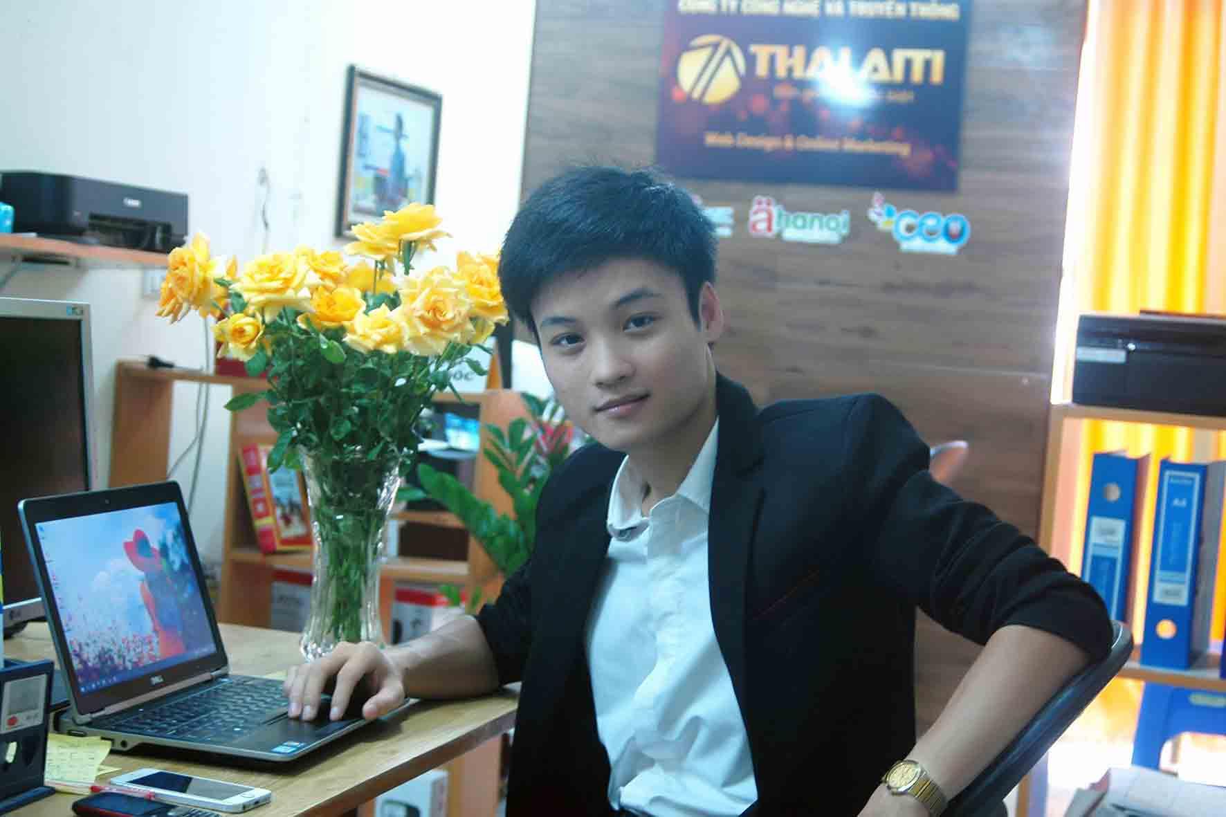 thaiaiti studio chup anh 4