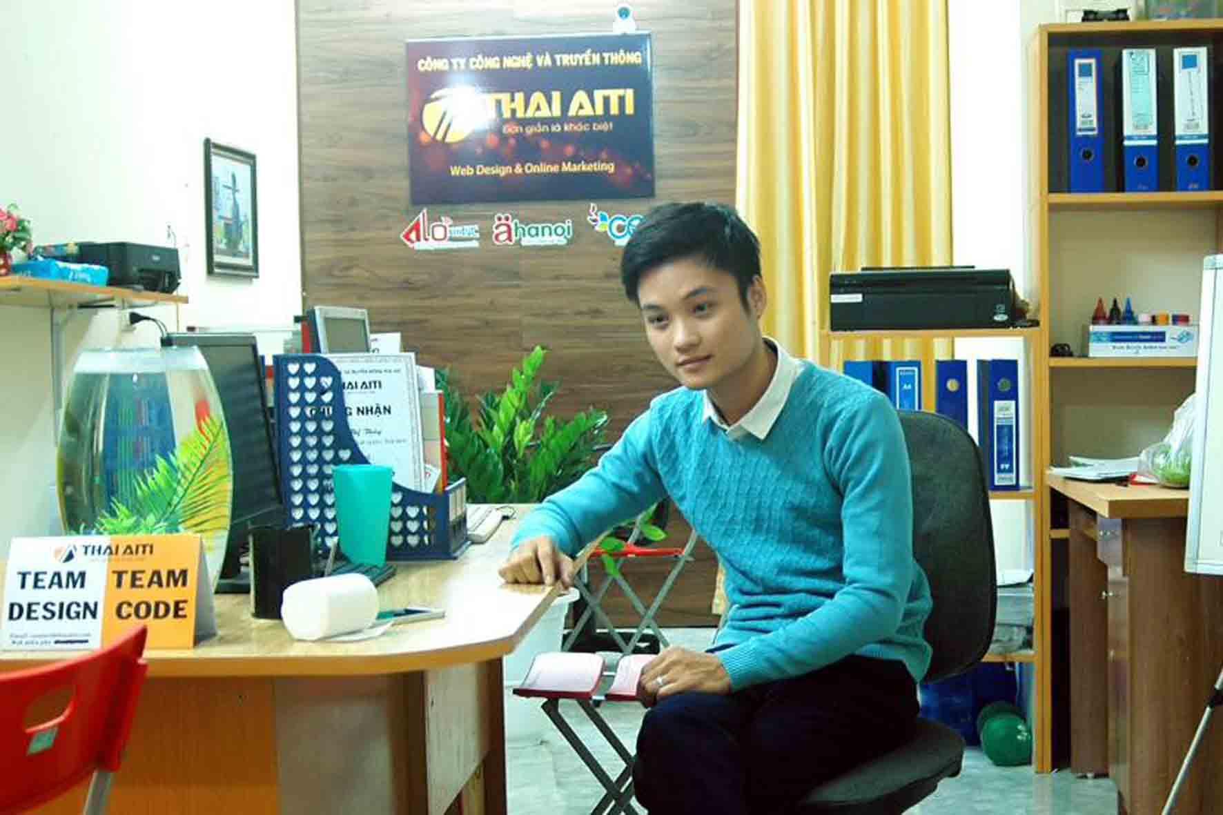 thaiaiti studio chup anh5