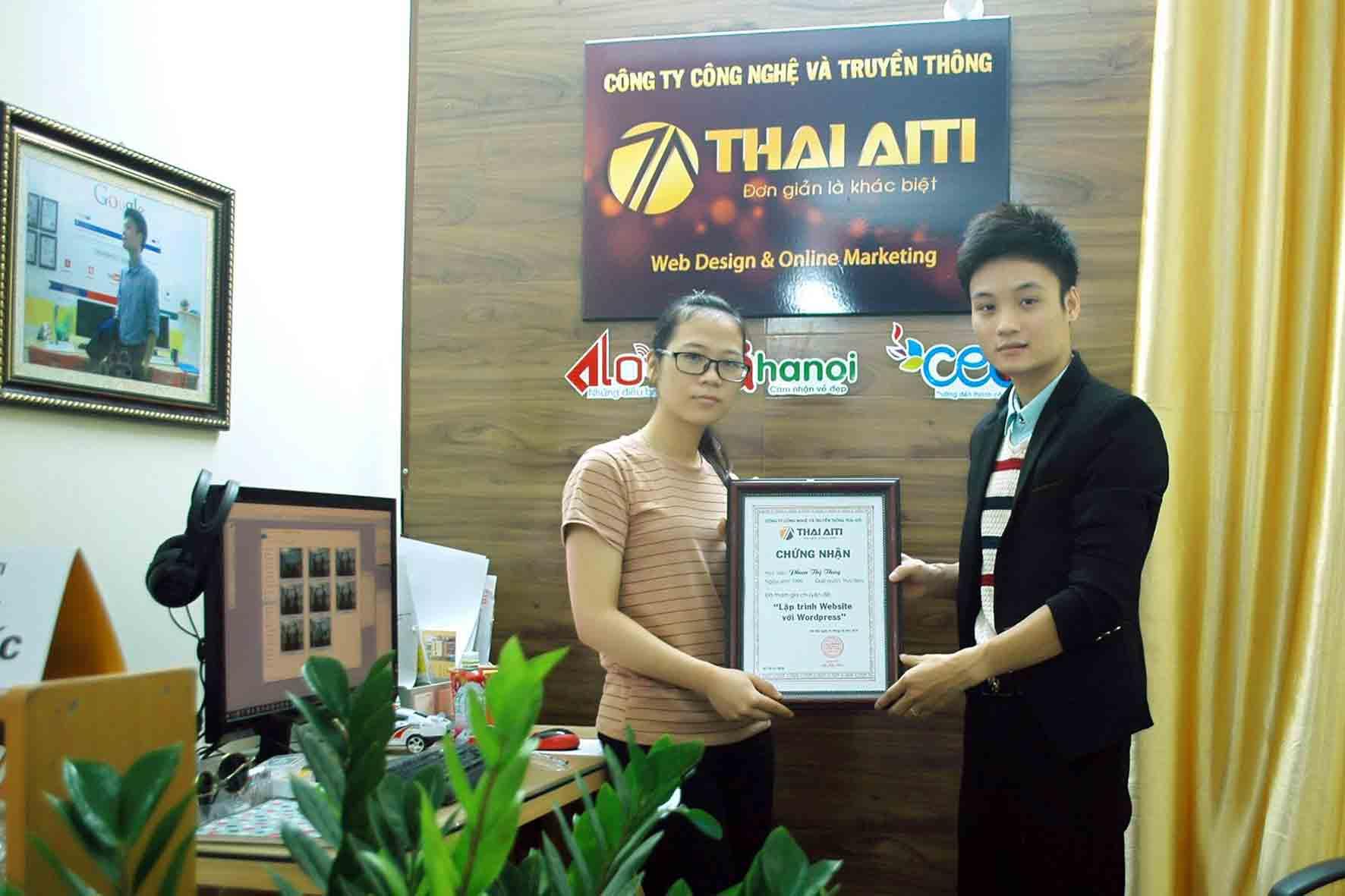 thaiaiti studio chup anh6