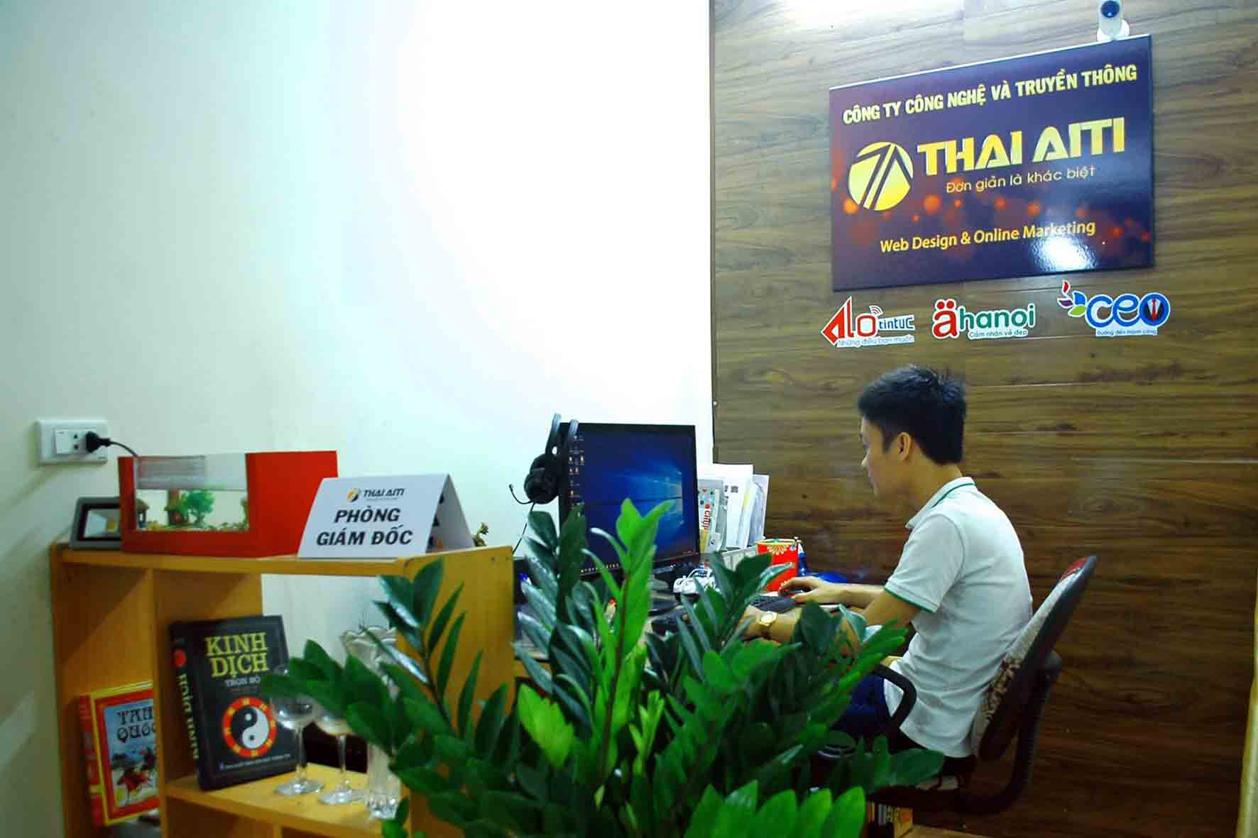 thaiaiti studio chup anh8