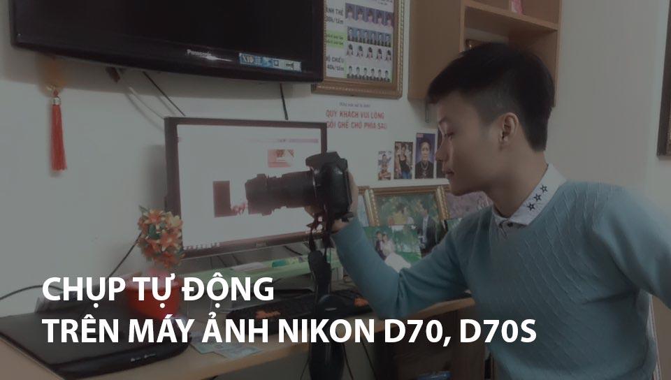 chup-tu-dong-nikon-d70