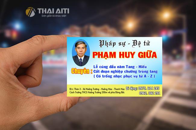 thiet-ke-card-vizit-ngan-hang-vib-1