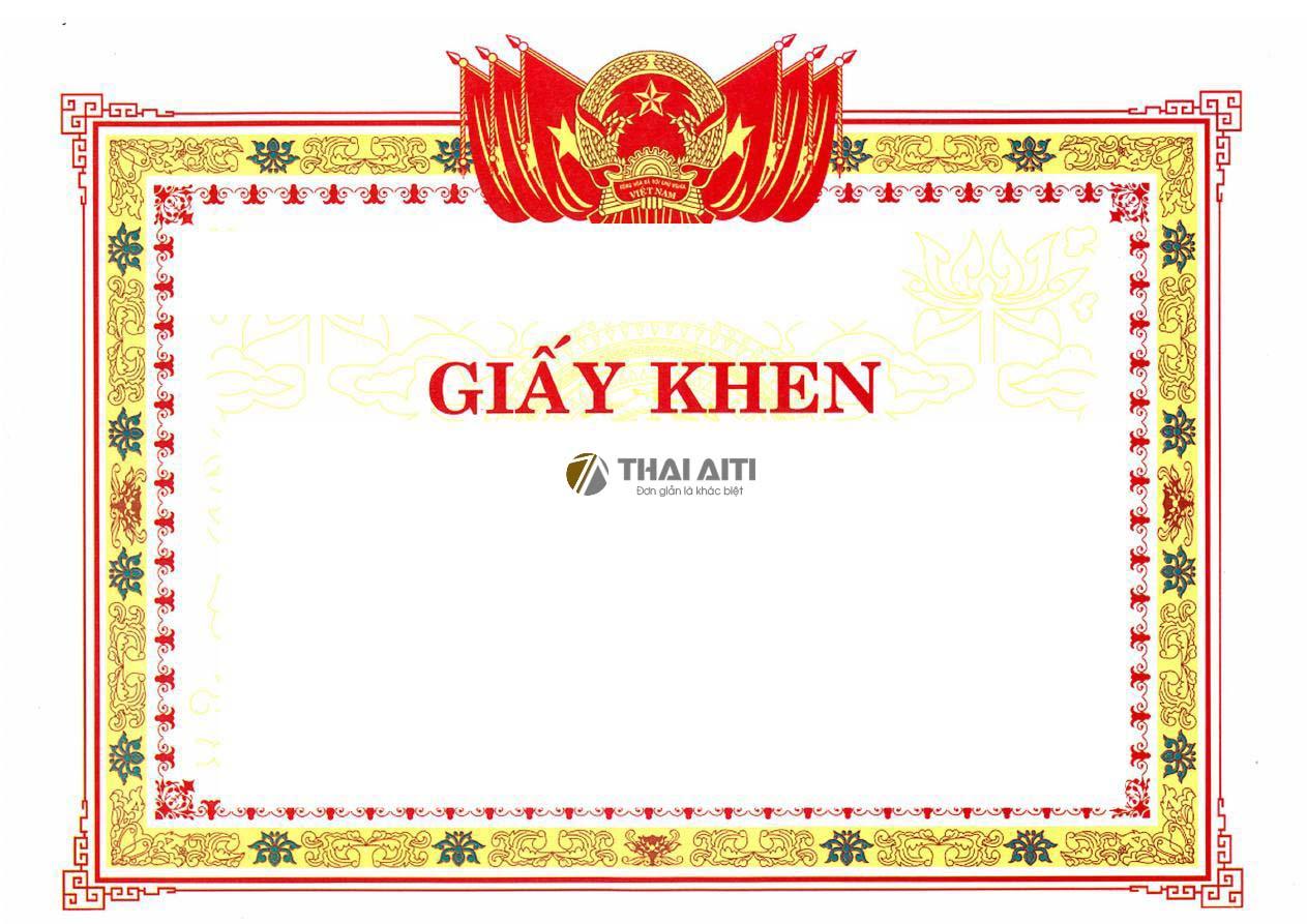 thiet-ke-in-giay-khen-tai-linh-dam-1