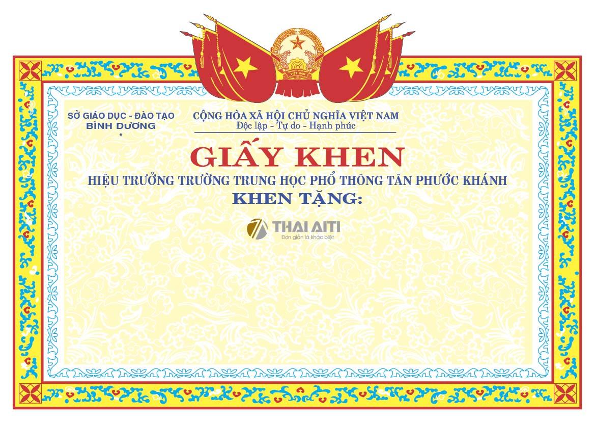 thiet-ke-in-giay-khen-tai-linh-dam-2