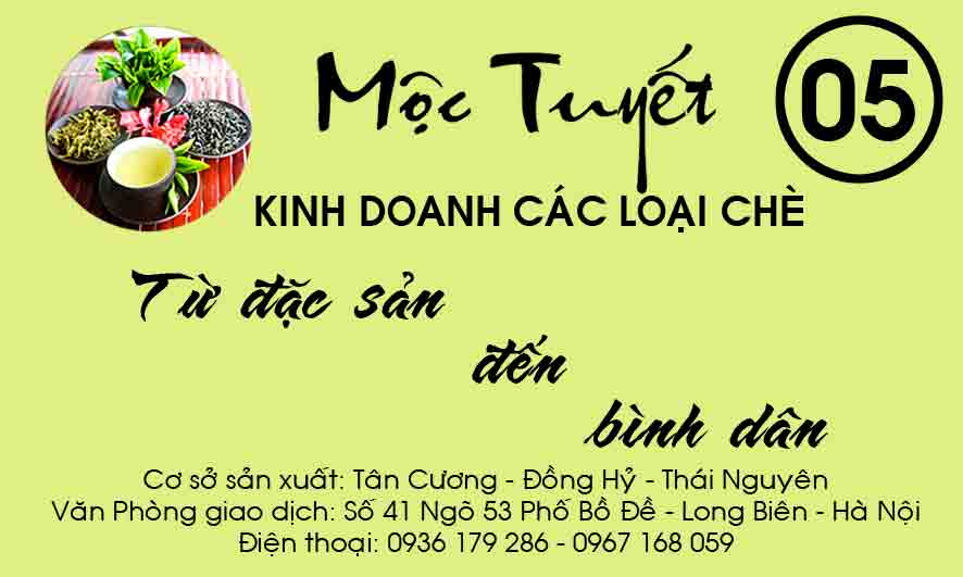 thiet-ke-in-tem-che-moc-tuyet-1