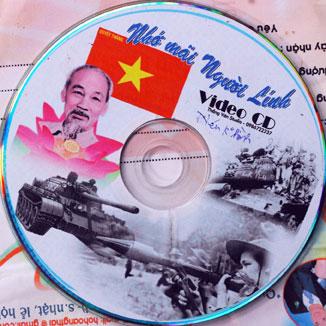 thiet-ke-in-vo-cd-vcd-dvd-2