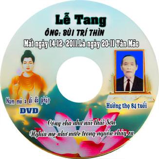 thiet-ke-in-vo-cd-vcd-dvd-3
