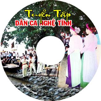 thiet-ke-in-vo-cd-vcd-dvd-4