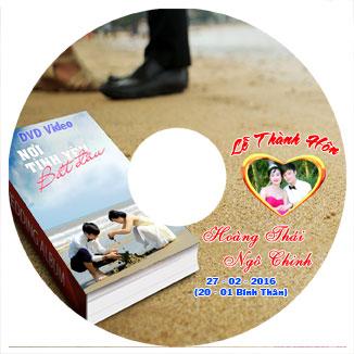 thiet-ke-in-vo-cd-vcd-dvd-5