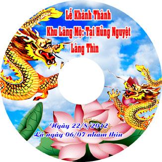 thiet-ke-in-vo-cd-vcd-dvd-6