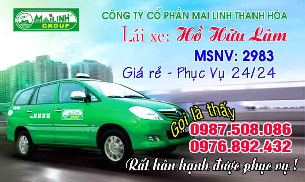 taxi-ho-huu-lam-copy