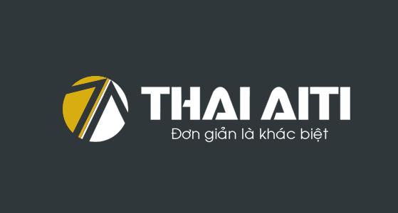 gt-logo1