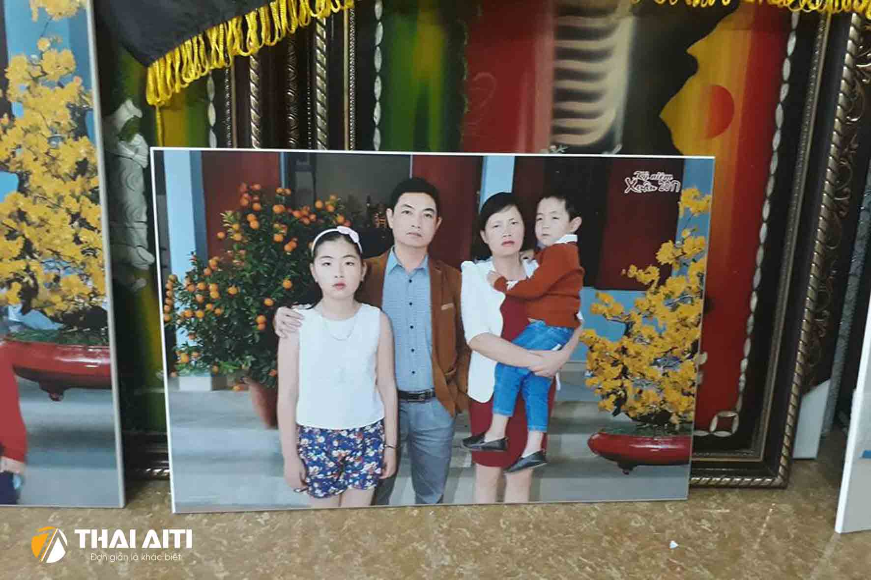 in-anh-go-40x60