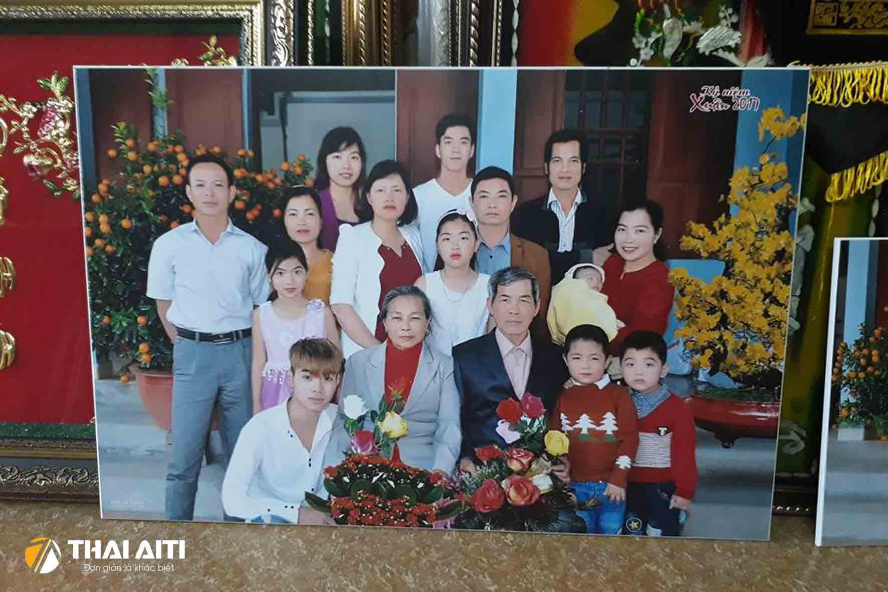 in-anh-go-76x120