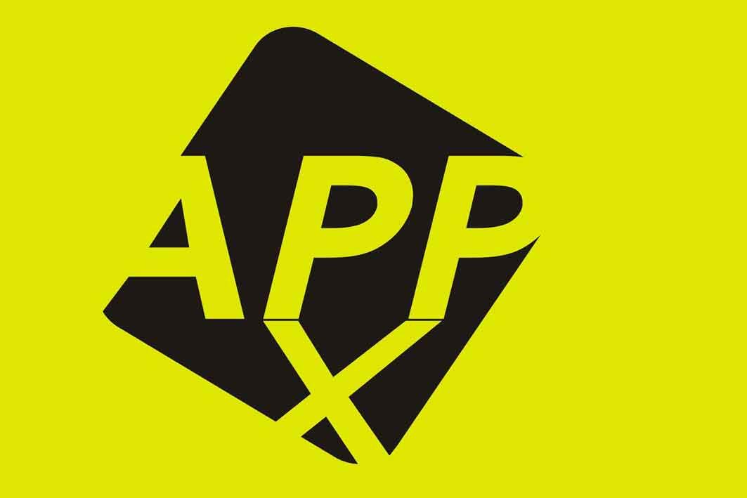logo-app-x