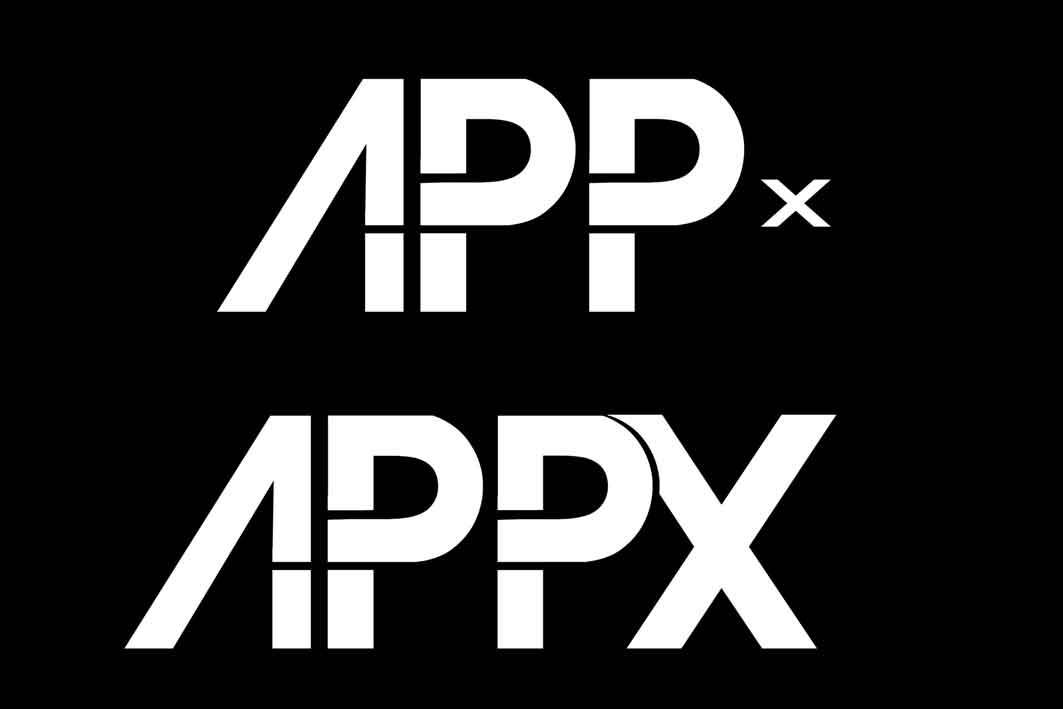 logo-appx-white-black