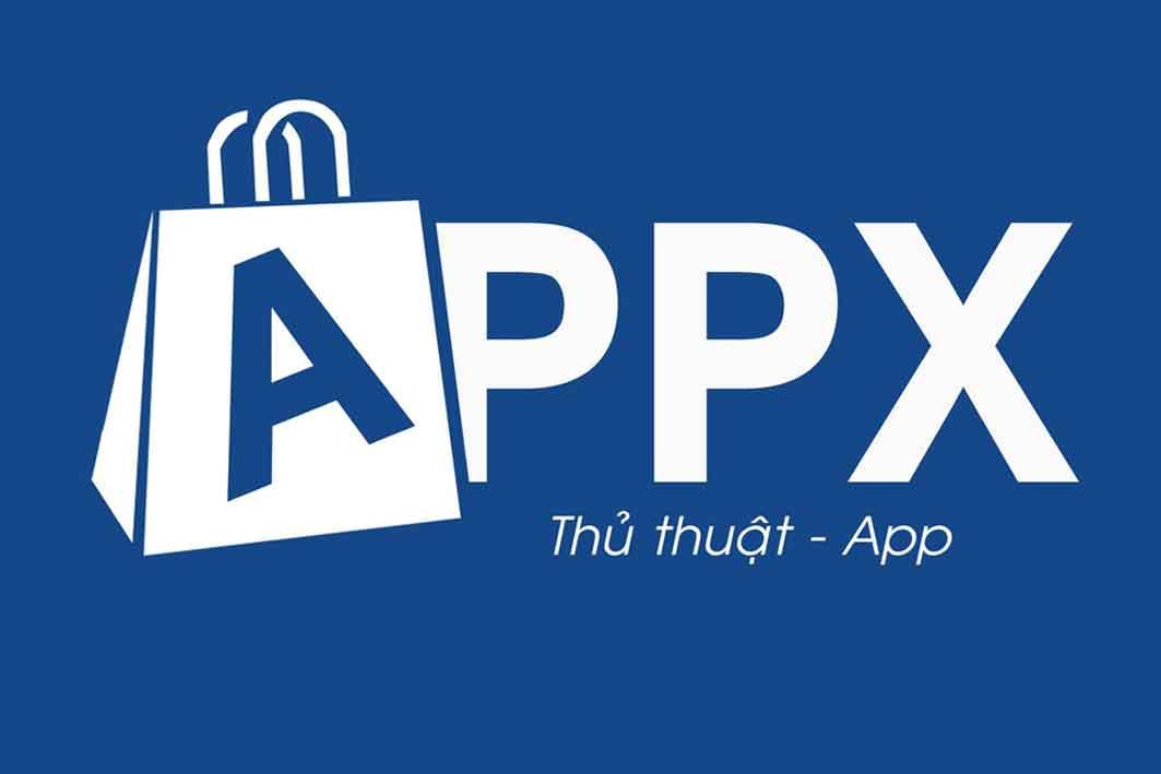 logo-appx