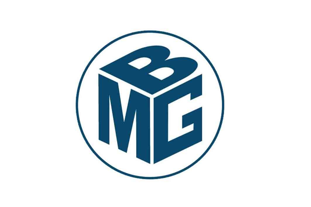 logo-3d-bmg