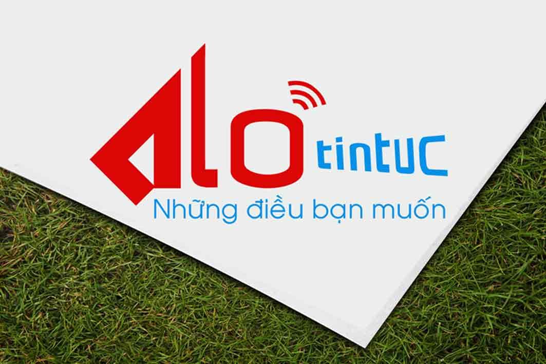 logo-alotintuc