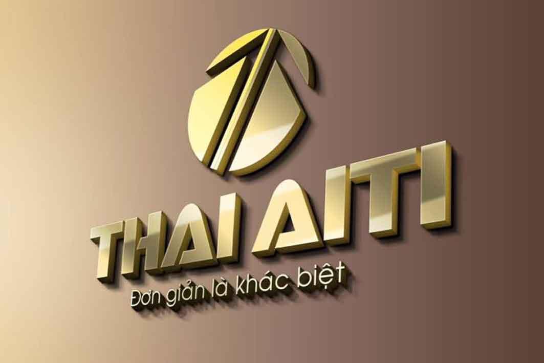 mockup-logo-thaiaiti