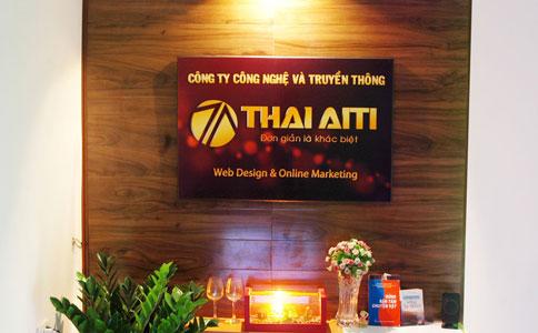 logo-thaiaiti