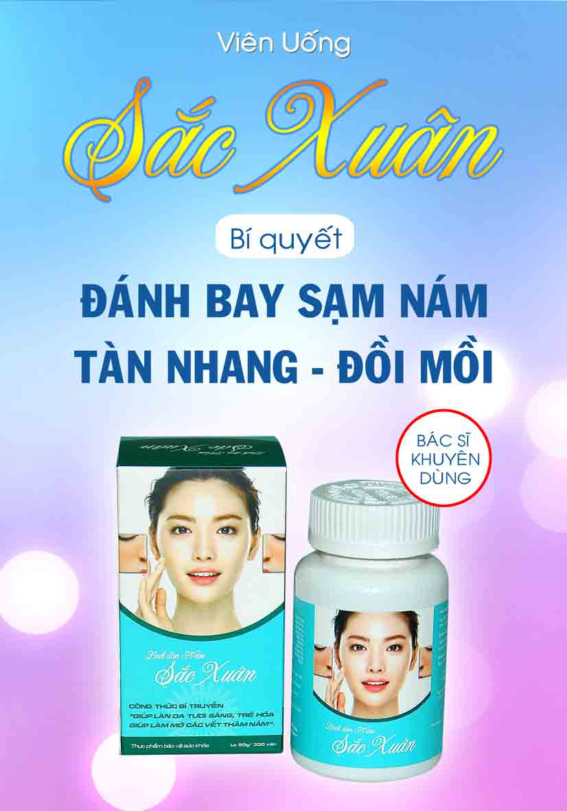 anh-san-pham-sac-xuan8