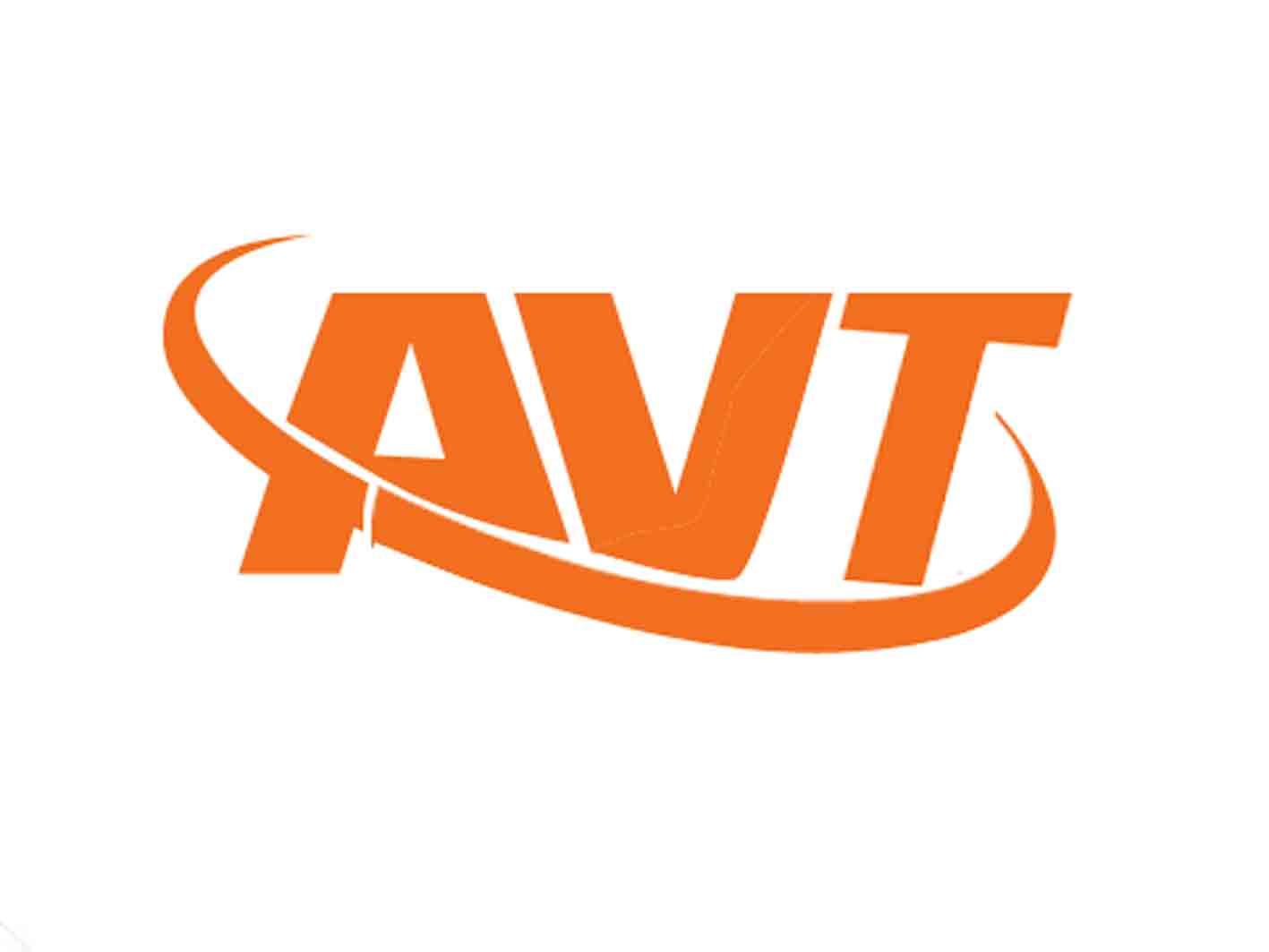 avt-logo-design