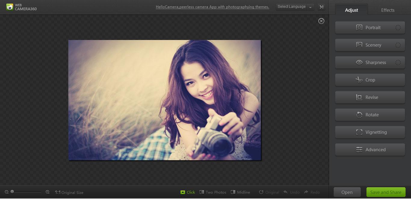 webcamera360-1