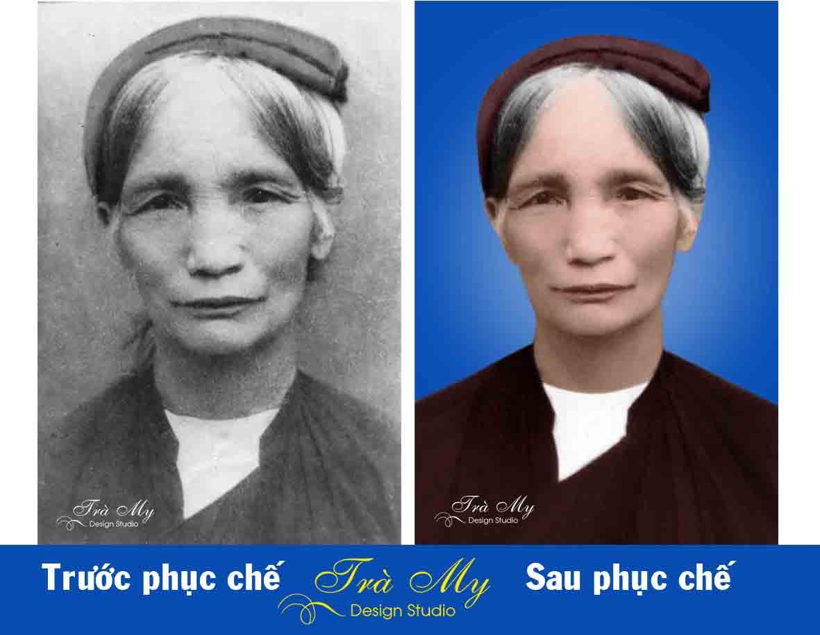 phuc-che-anh-cu-baa