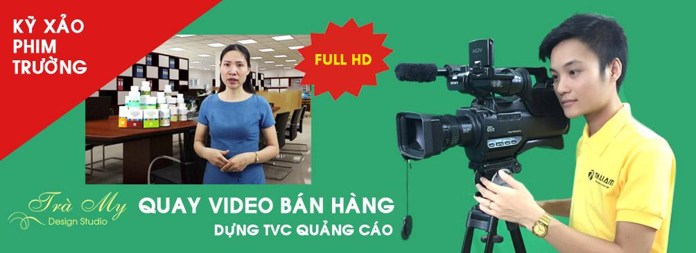 quay-video-ban-hang