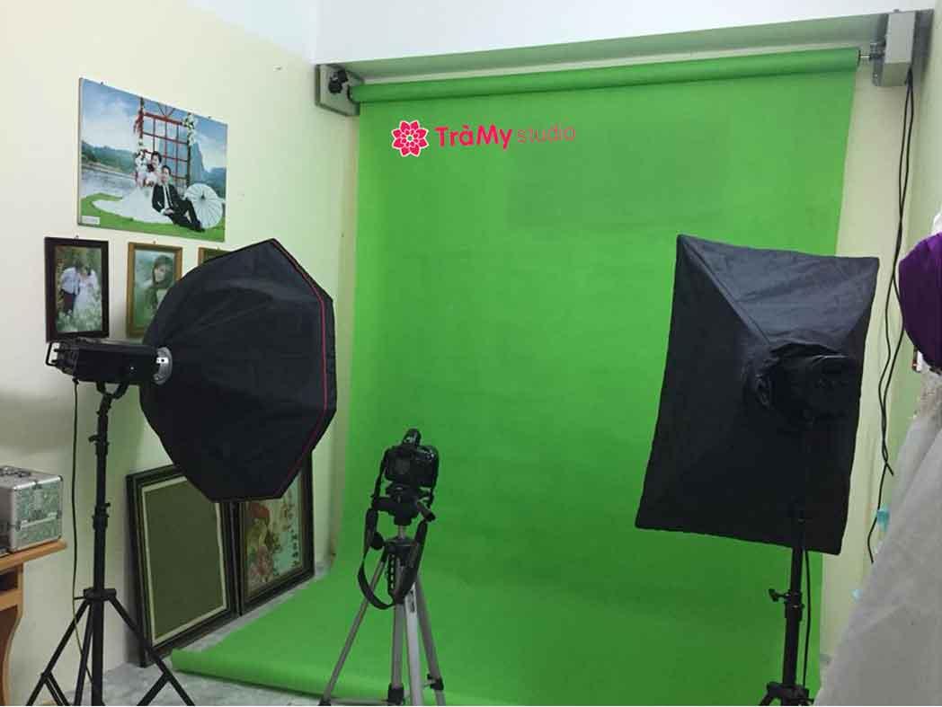 phong tra my studio 2