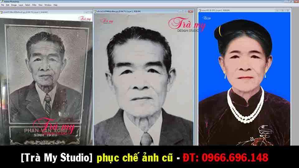 tra my studio chuyen gia phuc che anh cu chuyen tu nam sang nu 51152