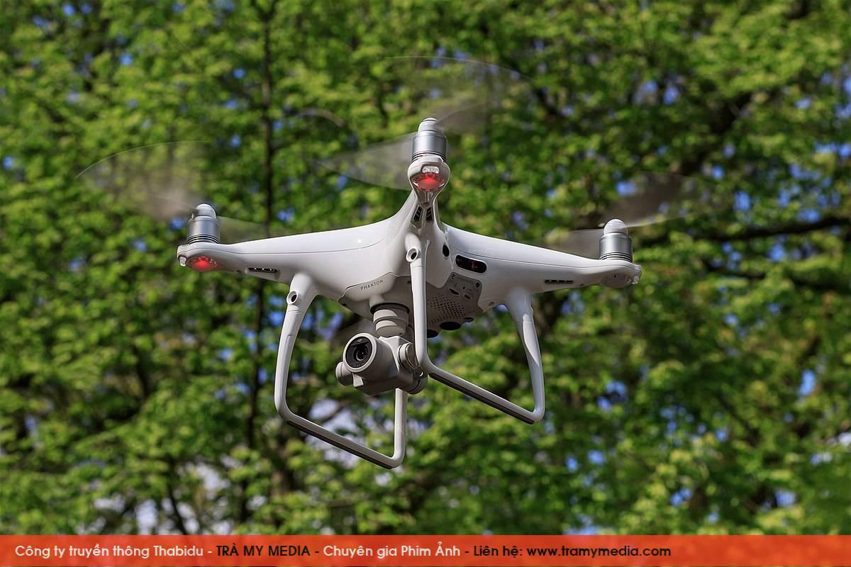 dịch vụ cho thuê flycam quay phim chụp ảnh