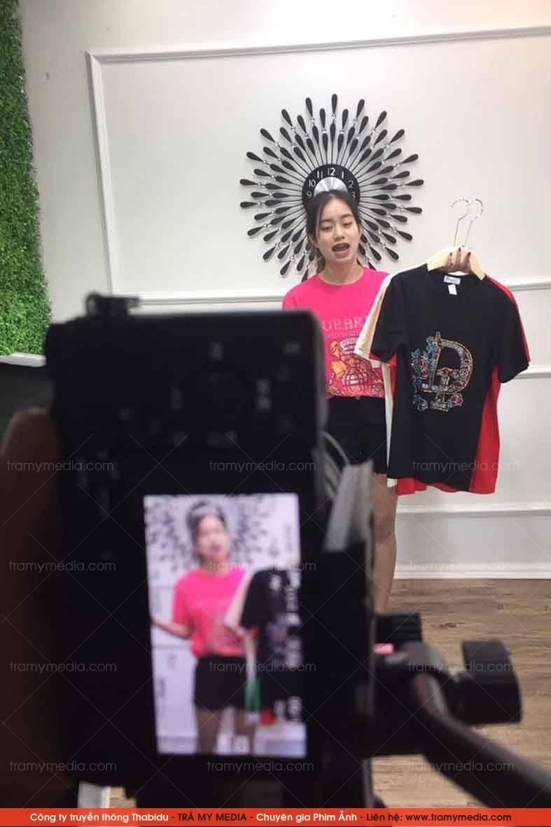 quay video livestream 1