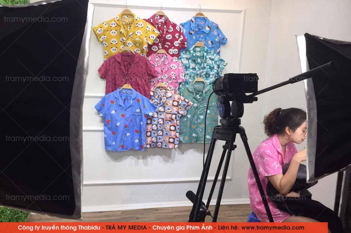 quay video livestream 2