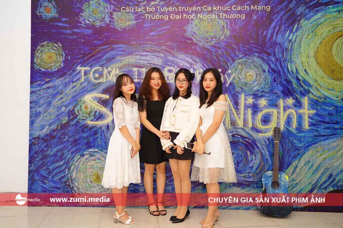 tcm ftu daihocngoaithuong 11