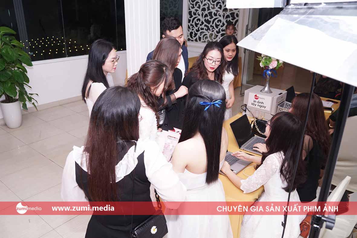 tcm ftu daihocngoaithuong 7