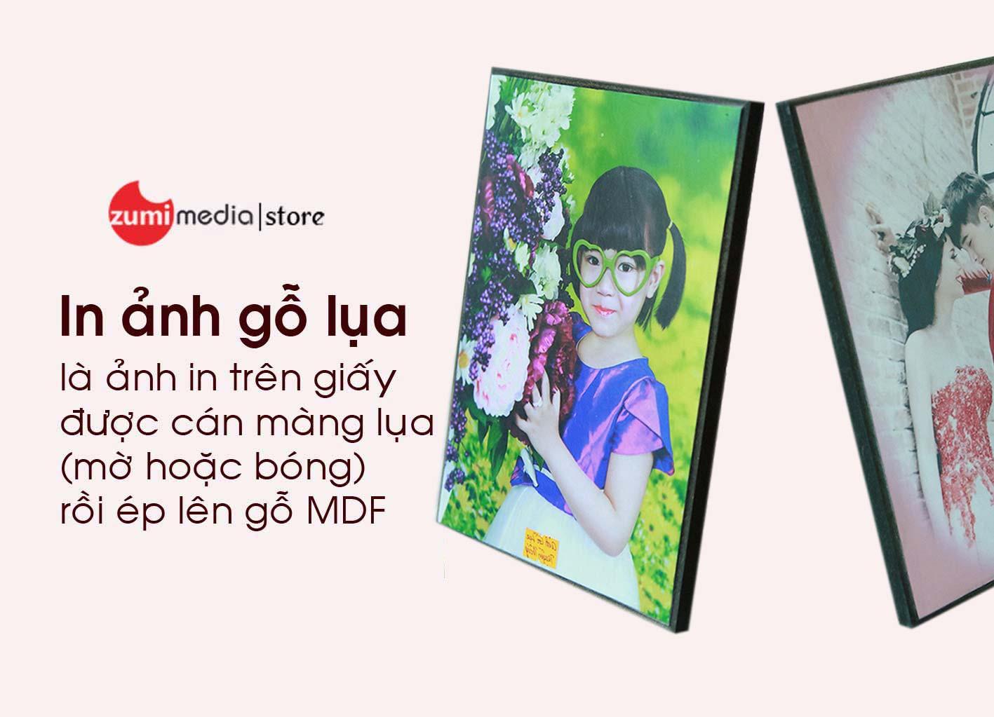 digital printing 87160