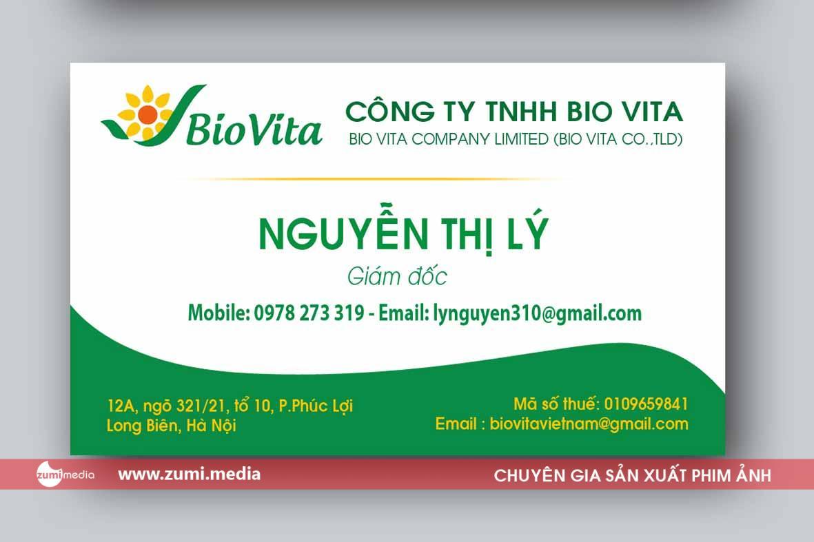 logo biovita2