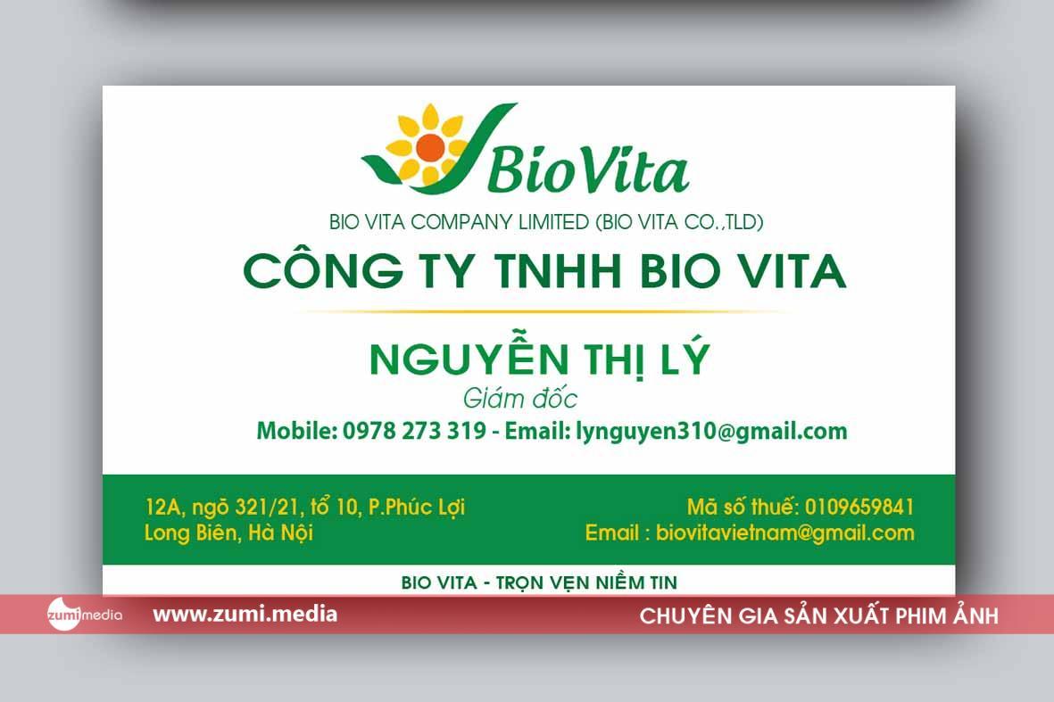logo biovita3